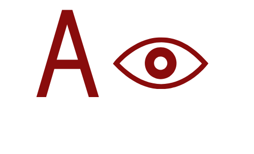 A2 Marketing